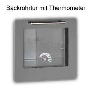 Holzherd_Greithwald_Tyrola_TRB75_TRB85_Detail2