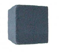 Grillkamin-Verlängerung 30 cm für NEXO Grillkamine NX10P, NX11P - SM3124