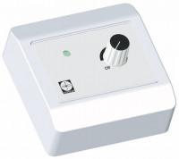 Drehzahlsteller EFC16 - SMEFC16
