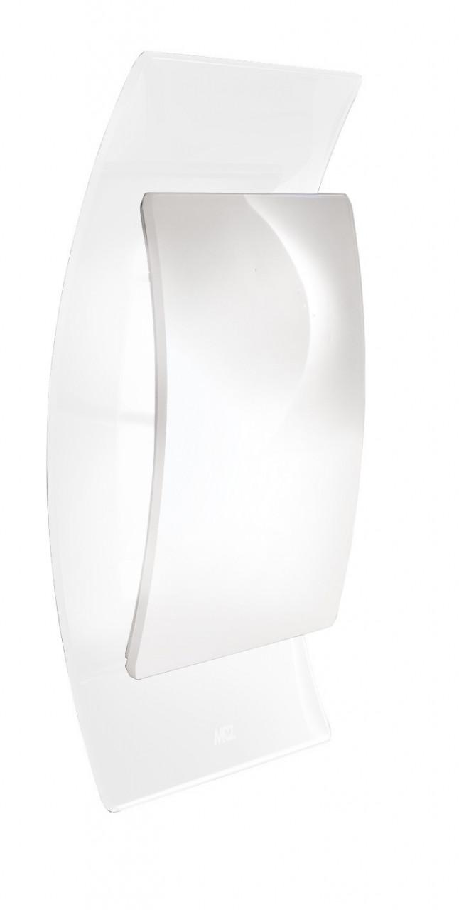 Luftauslass FLOAT weiß für MCZ Comfort Air®