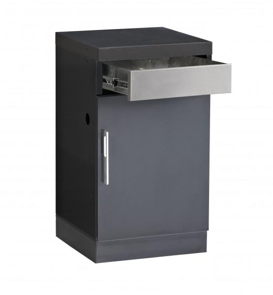 Schubladenmodul BeafEater Outdoorküche Discovery 1100 E Serie