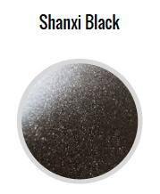 Variante_Shanxi_Black