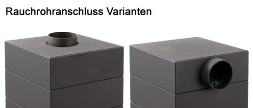 Leda_Corna_Rauchrohr_Varianten