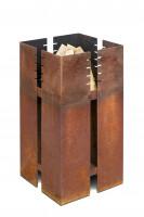 Feuerschale Stahl Keilbach FERRUM - SM050005