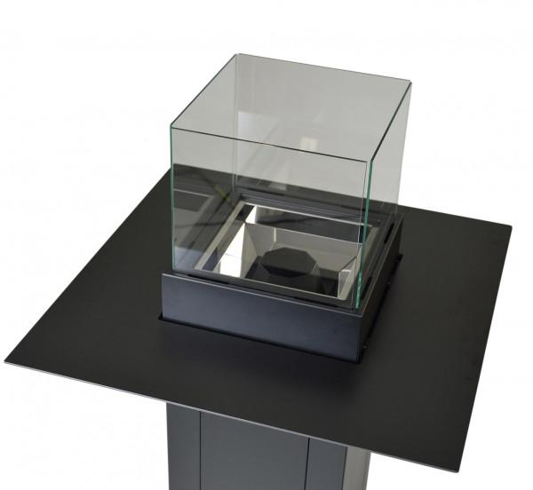 Tischplatte Pelmondo BAR TABLE 90 x 90 cm