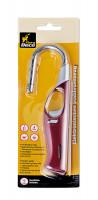 Stabfeuerzeug flexibel, nachfüllbar - SM21201