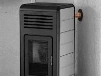Verlegung Comfort-Air-System - SMVLCA