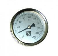 Peetz Thermometer bis 200°C - SM94013