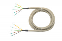 Verbindungsleitung EOS zu Grafik-Display - SME013001-2