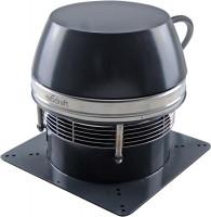Rauchsauger Exodraft RSHT 012 horizontal. Hochtemperaturbeständig - SMRSHT012