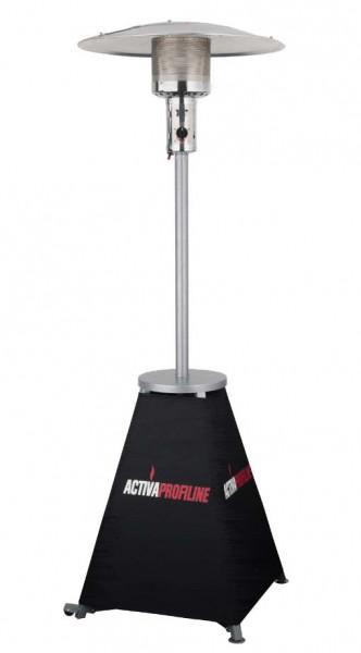 Heizpilz Activa versenkbar 5 - 8,3 kW