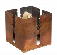 Feuerschale Stahl Keilbach FIDIBUS - SM050003