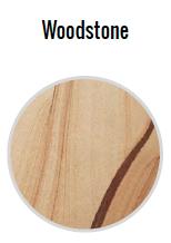 Variante_Woodstone
