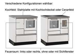 Holzherd_Greithwald_Tyrola_Varianten_weiss