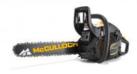 Motorkettensäge McCulloch CS 450 Elite - SMMC00096-66-317-18