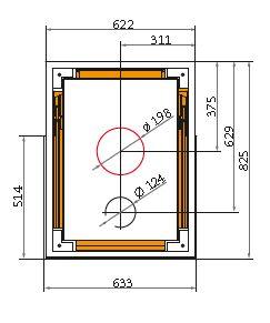 brunner_kaminbausatz_systemkamin_bsk10_panorama_kamin_ansicht_detail_oben