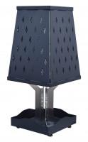 Pellet-Heizlampe FIRE LAMP Pelmondo Standard - SM66600010