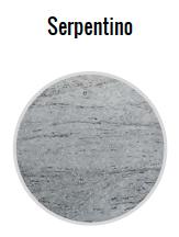 Variante_Serpentino