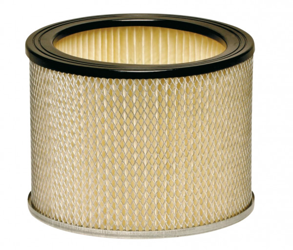 Filter für Aschesauger TermaTech