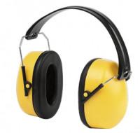 Gehörschutz McCulloch, PRO011 - SMMC00057-76-165-11
