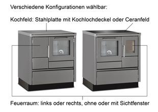 Holzherd_Greithwald_Tyrola_Varianten