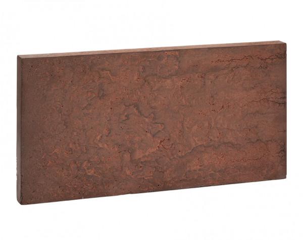 Speicherplatte 600 x 300 x 40 mm