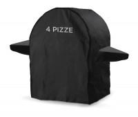 Abdeckhaube Pizzaofen Alfa Pizza 4 PIZZE - SMTCF-4PI