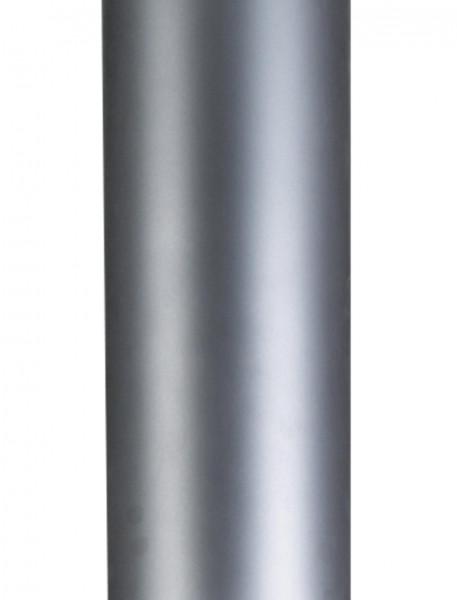 Grillkamin Verlängerung 100 cm Vorlux