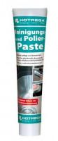 Reinigungs- und Polierpaste für Universelle Reinigung, 125 ml - SMH130910