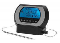 Napoleon Grillthermometer PRO DIGITAL