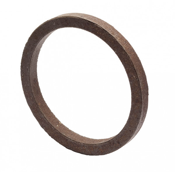 Keramik Modul Speicher 240 Ring