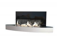 ethanol kamin g nstig kaufen cafiro. Black Bedroom Furniture Sets. Home Design Ideas