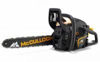Motorkettensäge McCulloch CS 390 - SMMC00096-67-669-16