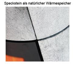 Kaminofen_TermaTech_Speckstein