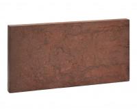 Speicherplatte 600 x 300 x 40 mm - SM1304000