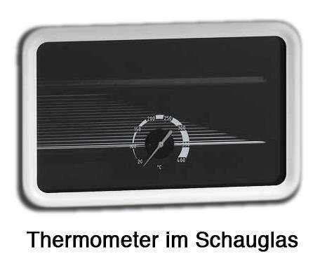 Thermometer_Schauglas