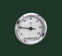 ZEH_55_110_Thermometer