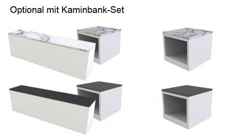 Nordpeis_Kaminbausatz_Panama_optional_KaminbankSet