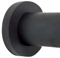 Leda LUC Adapterset Ø 130 mm - SM1004-00440