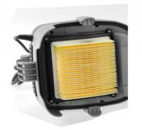 Ersatz- Filter Aschesauger FOX - SM50-161