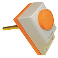 Thermostat mit Tauchhülse - SM40A11219
