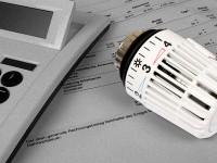 Nennwärmeleistung- Berechnung Feuerstätten nach DIN EN 12831 - SMNWL