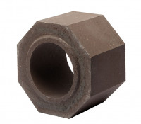 Keramik Modul Speicher 240 Rohr 240 x 240 x 160 mm - SM1602001