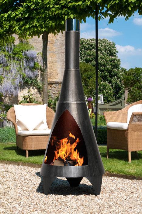 terrassenofen buschbeck colorado gro kaufen cafiro. Black Bedroom Furniture Sets. Home Design Ideas