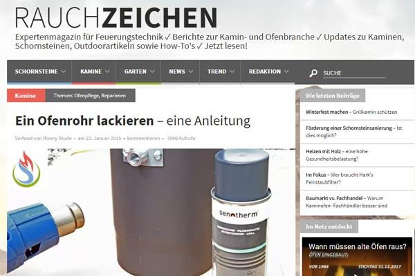 rauchzeichen-ofenrohr-lackieren_800x800