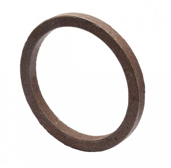 Keramik Modul Speicher 300 Ring, Ø 215 mm