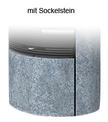 Kaminofen_TermaTech_TT20Rs_HS_Sockel