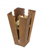 Feuerkorb Stahl Keilbach FUJI - SM050001