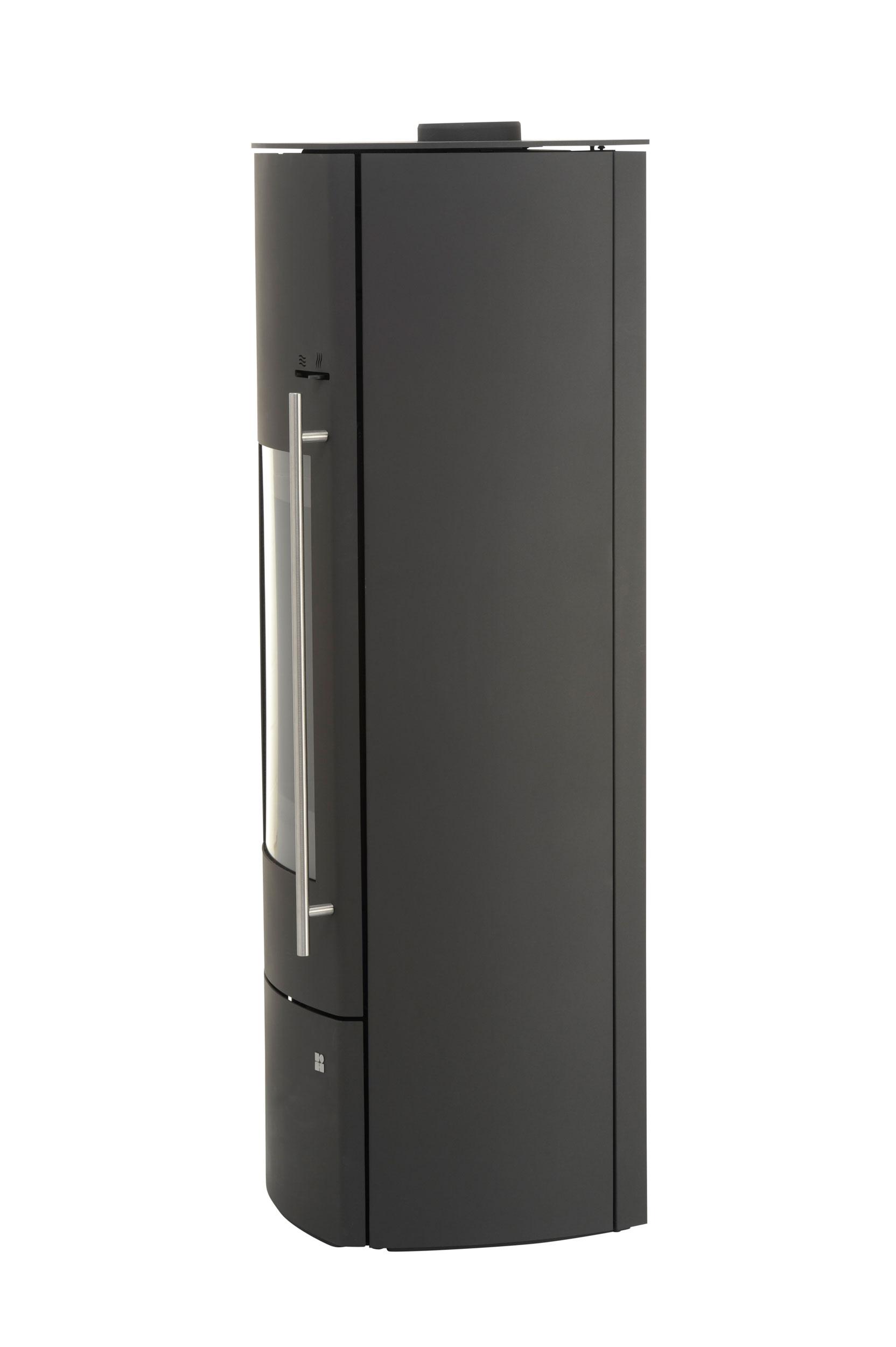 kaminofen wasserf hrend olsberg nevado aqua compact 8 kw. Black Bedroom Furniture Sets. Home Design Ideas