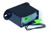RED Anschlussmodul für Öl- oder Gasheizung - SM4012078